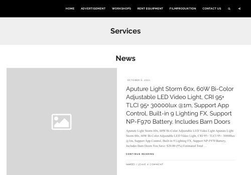 لقطة شاشة لموقع http://www.scoopplatform.com بتاريخ 13/10/2021 بواسطة دليل مواقع الدليل السهل