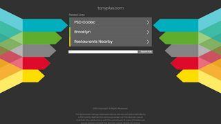 لقطة شاشة لموقع تقنى بلس   Tqnyplus بتاريخ 22/09/2019 بواسطة دليل مواقع الدليل السهل